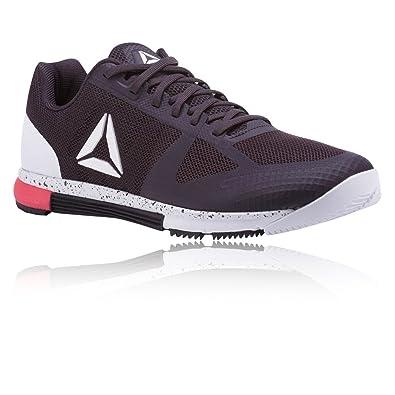86842e3526bd9 Reebok Speed TR 2.0 Women s Training Shoe - SS18  Amazon.co.uk  Shoes   Bags