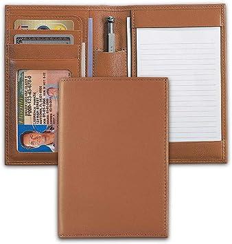Levenger Pocket Briefcase