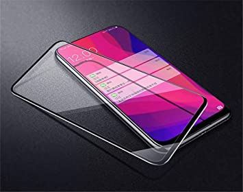 Elica Oppo Find X Lamborghini Edition Elica Edge To Amazon In