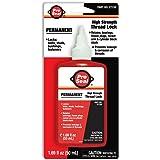 Pro Seal 27150 Red Threadlock. 50 ml.
