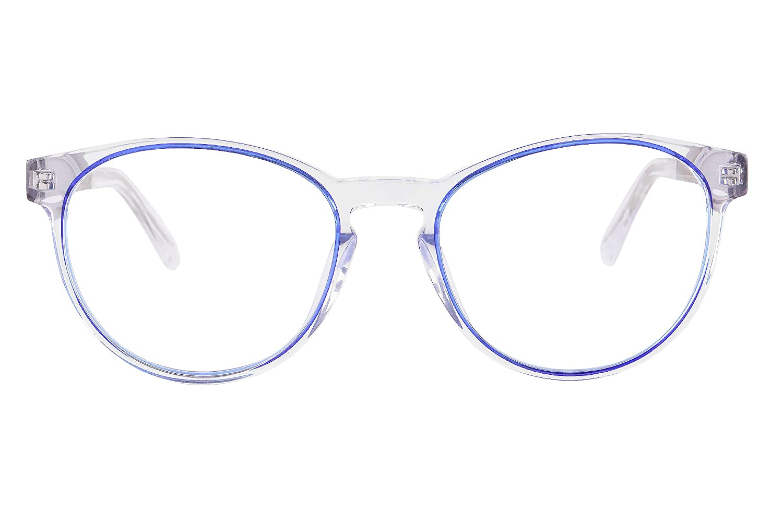SHINU Men Women Wooden UV400 Polarized Sunglasses Computer Reading Glasses-PGLH9016
