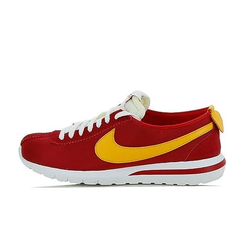b087bf04e9b5 Nike Roshe Cortez NM 823299 607 Size 7  Amazon.ca  Shoes   Handbags