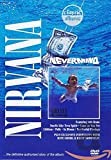 Nevermind - Classic Albums [DVD] [2003]