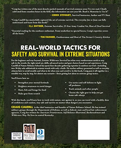 Extreme-Wilderness-Survival-Essential-Knowledge-to-Survive-Any-Outdoor-Situation-Short-Term-or-Long-Term-With-or-Without-Gear-and-Alone-or-With-Others