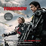 Edge of Tomorrow (Movie Tie-in Edition): All You Need Is Kill