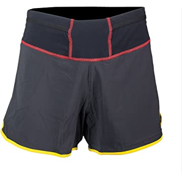 La Sportiva Rush Running Short