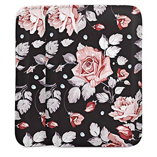 siemens-xelibri-5-sleeve-bag-cover-shell-rosalie