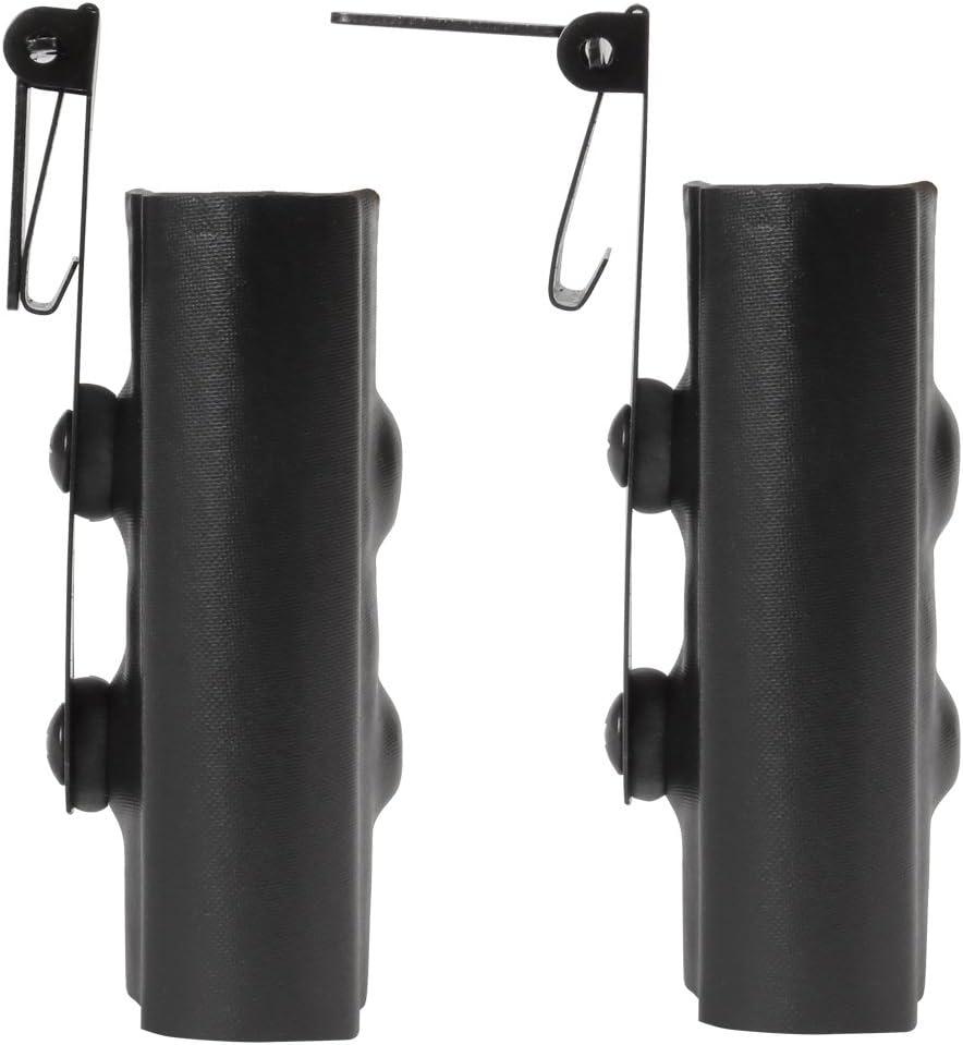 Amazon.com: Cartuchera con ulticlip para Taurus PT111 G2 ...
