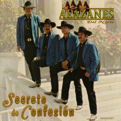 Cuatro Caminos by Los Alazanes Del Norte on Amazon Music ...