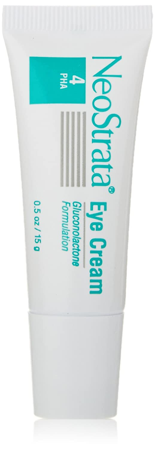 NeoStrata Eye Cream PHA 4 HealthCenter 96893