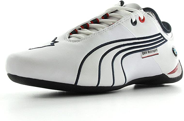 gamme exclusive commercial hommes puma motorsport chaussures