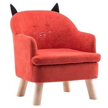 Childrens sofa Sofá de Lectura para niño, sofá Lindo para ...
