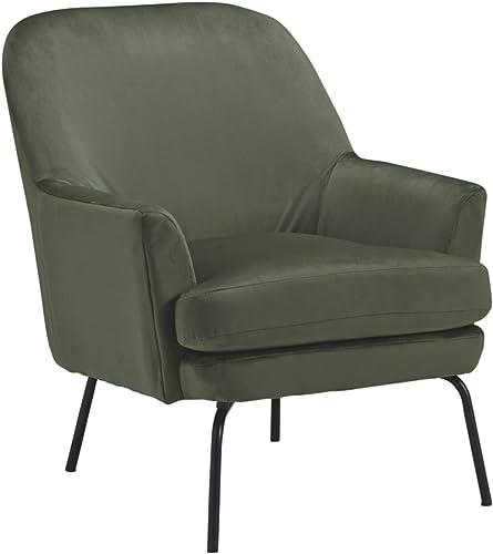 Signature Design Modern Accent Chair