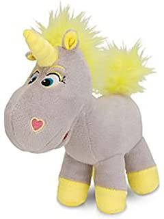 Amazon Com Toy Story Hard To Find Disney Toy Story 3 Buttercup