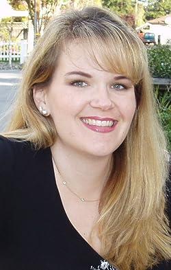 Nicole L Taylor