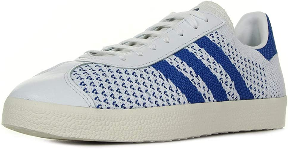 adidas Gazelle II | Chaussures homme, Adidas gazelle homme