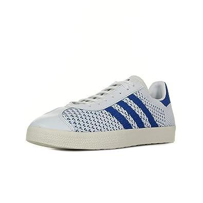 Adidas Gazelle PK, Chaussures de Fitness Homme: Amazon.fr: Chaussures et Sacs
