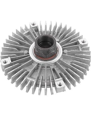 Topaz 11521740962 viskoku pplung Ventilador Ventilador de embrague E30 E36