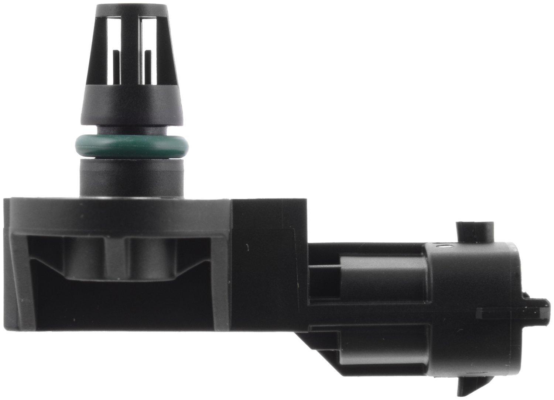 Amazon.com: Bosch 0281006076 Manifold Absolute Pressure Sensor (MAP): Automotive