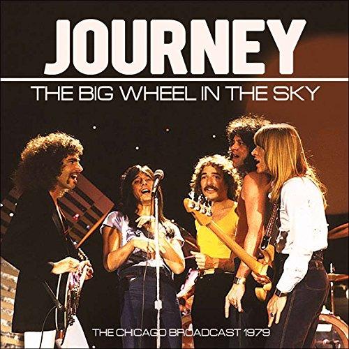 the big wheel in the sky lyrics journey songtexte. Black Bedroom Furniture Sets. Home Design Ideas