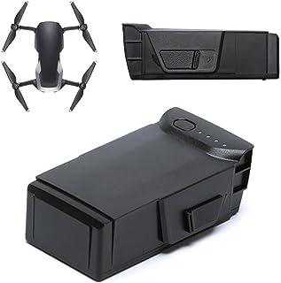 YUYOUG 2375mAh Intelligent Flight batteria per DJI Mavic Air quadricottero drone