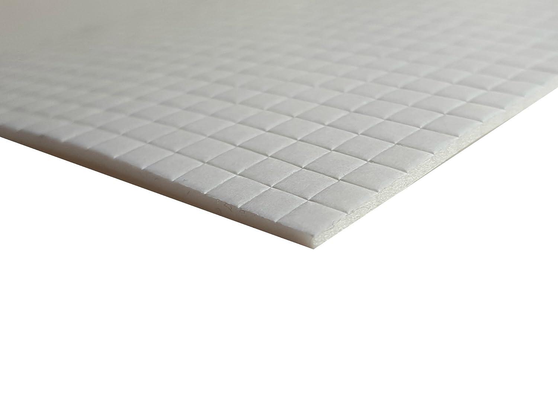 3D adesivo double face Foam Squares (2400 quadrati) Apple Barn Crafts