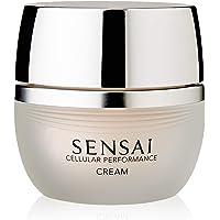 Kanebo SENSAI CELLULAR PERFORMANCE cream 40 ml