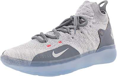 Nike Zoom Kd11, Chaussures de Basketball Homme: