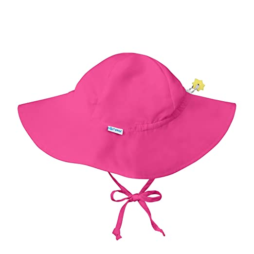 a88275d21 i play. Brim Sun Protection Hat