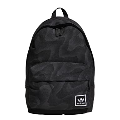 a8105c61d6f Amazon.com | Adidas wrap skateboarding backpack | Casual Daypacks