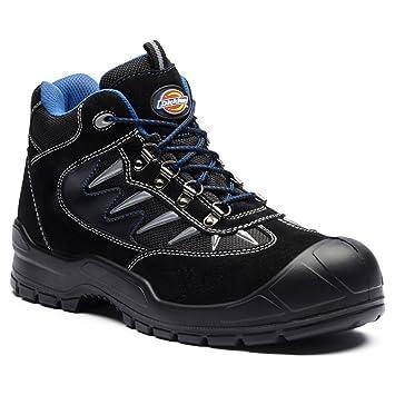 Storm II fa23385s – Zapatillas de seguridad