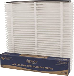 product image for Aprilaire 513 Replacement Filter