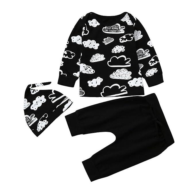 Amazon.com: 0-24M Toddler Baby Girls Boys Plaid Print Pocket Short Sleeve Jumpsuit Pajama Yamally: Clothing