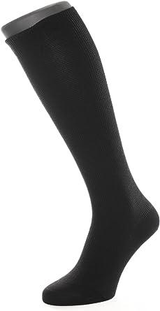 ALBERT KREUZ calcetines hasta la rodilla de compresión ligera 10,5 ...