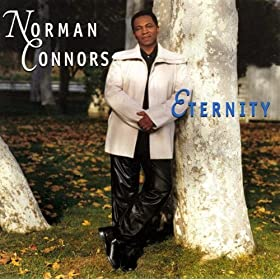 Norman Connors - You Are My Starship