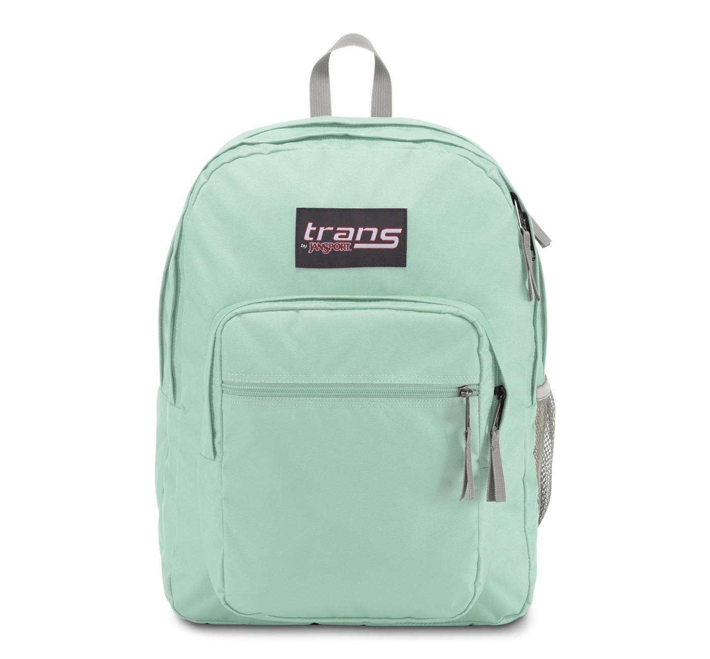 Amazon.com  Trans by JanSport 17