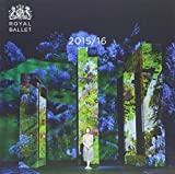 The Royal Ballet 2015-16