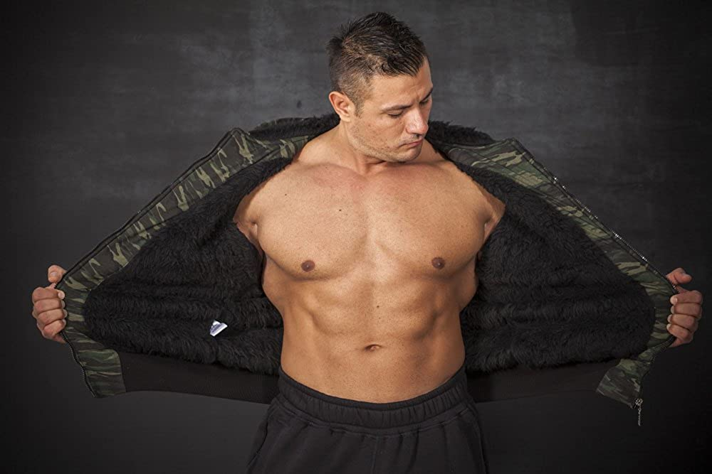 BIG SAM SPORTSWEAR COMPANY Bodybuilding Mens Muscleshirt Tanktop T-Back Tee Tank Stringer 2255