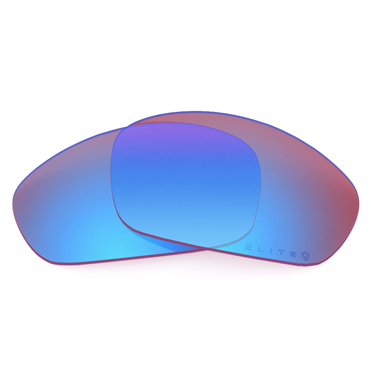 Revant Replacement Lenses for Oakley Straight Jacket (2007)