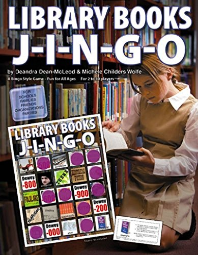 Jingo Game - 5
