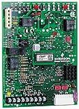 Goodman Amana PCBBF107S OEM Furnace Control Board HIS