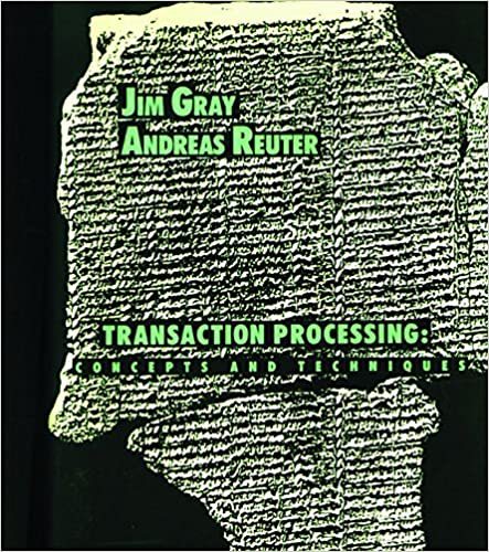 Free techniques and ebook download processing concepts transaction