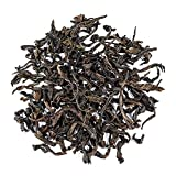 Da Hong Pao Oolong Tea - Classic Wuyi Rock Wu Long Tea - Chinese Loose Leaf Tea - Big Red Robe - Dahongpao 100g 3.5 Ounce