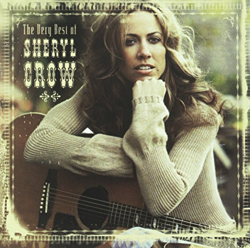 Sheryl Crow - Lovesongs The Ultimate Love Collection - Zortam Music