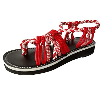73b539572df4 Amazon.com  Women Sandal
