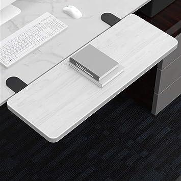 Cajones para teclados y plataformas Teclado Y Ratón Titular ...