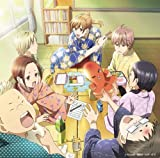 TV ANIME-CHIHAYAFURU 2- ORIGINAL SOUND TRACK(2CD)