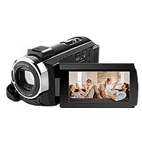 RegeMoudal VideoCamera&Accessory