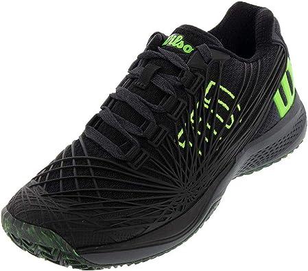 Wilson KAOS 2.0 JR Tennis Shoes