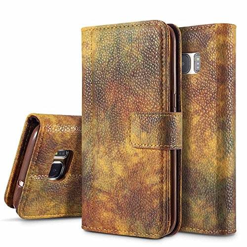 02 Leather Carrying Case - 5